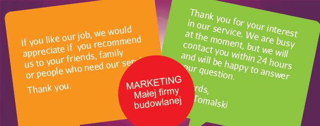 Marketing-malej-firmy-budowlanej-w-Anglii