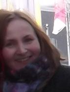 Joanna Nowak