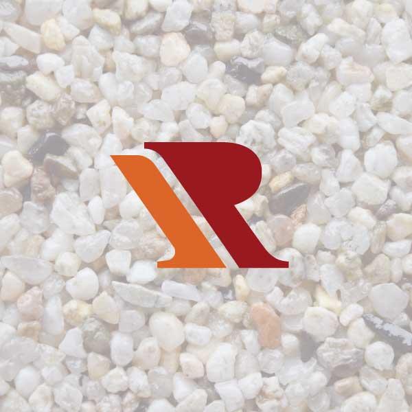 agencja-reklamowa-projekt-logo-R