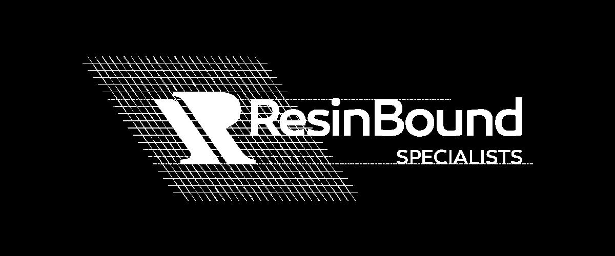Agencja Aktywacja projekt logo R-B