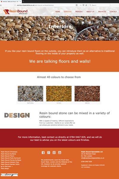 branding firmy budowlanej