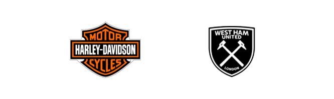 projektowanie logo emblemat