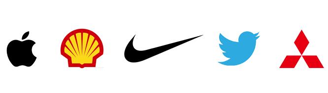 projektowanie logo znak firmowy