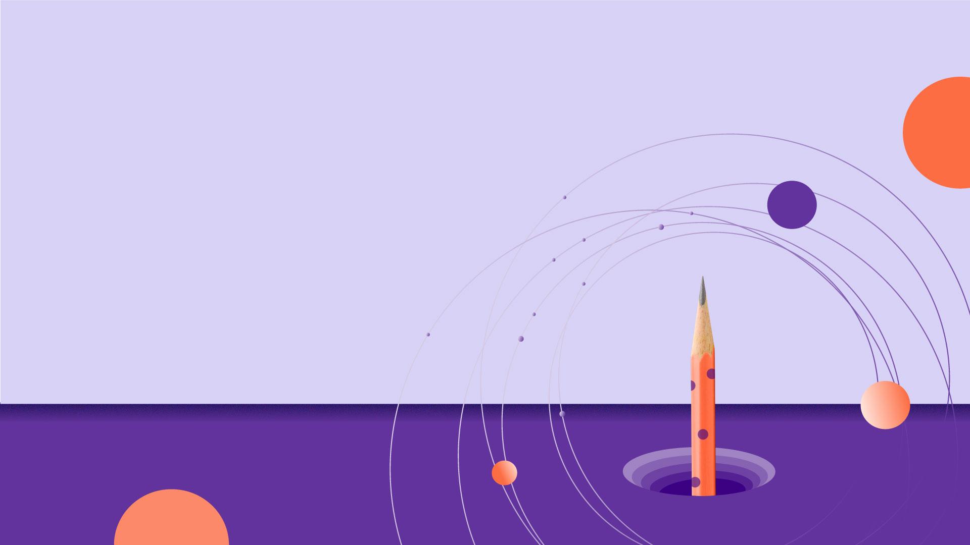 Agencja brandingowa Aktywacja purple