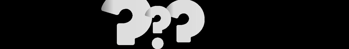 FAQ-aktywacja