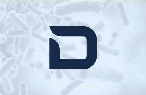 Projektowanie logo D