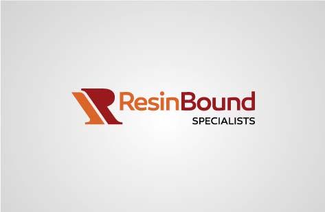 Projektowanie logo RBS