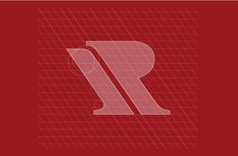 Projektowanie logo w UK RBS