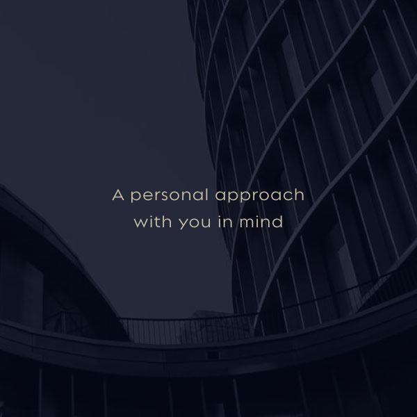 slogan dla firmy agencja nieruchomosci