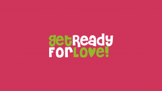 projekt-logo-get-ready-for-love-mag