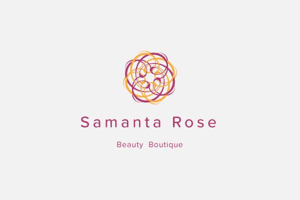 projekt-logo-samanta-rev