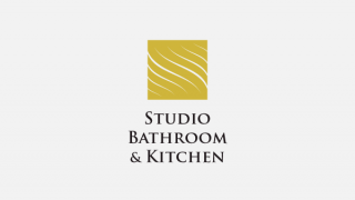 projekt-logo-studio-bathroom