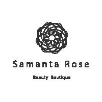 projektowanie-logo-06