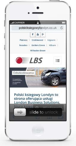 projektowanie-stron-www-mobilnych