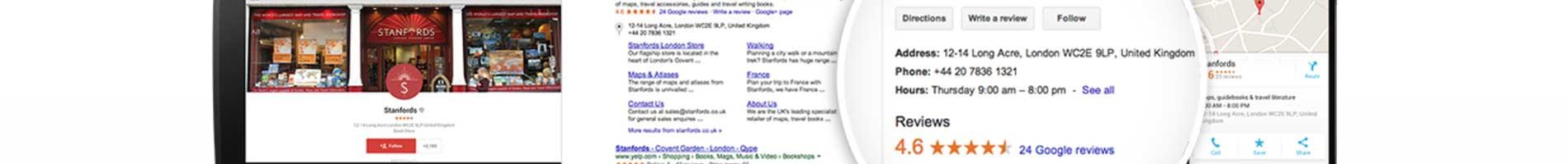reklama-w-googlach