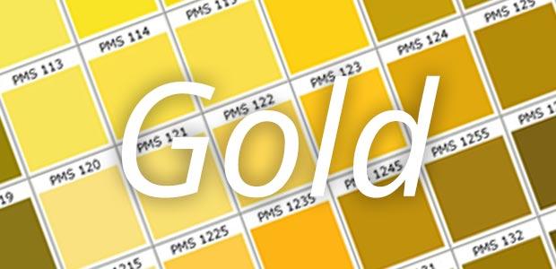 zloty-kolor-w-budowaniu-wizerunku-firmy