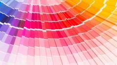 znaczenie-koloru-w-budowaniu-marki-05